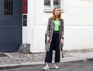 The 9 Biggest Fashion Trends to Watch Out for in 2019
