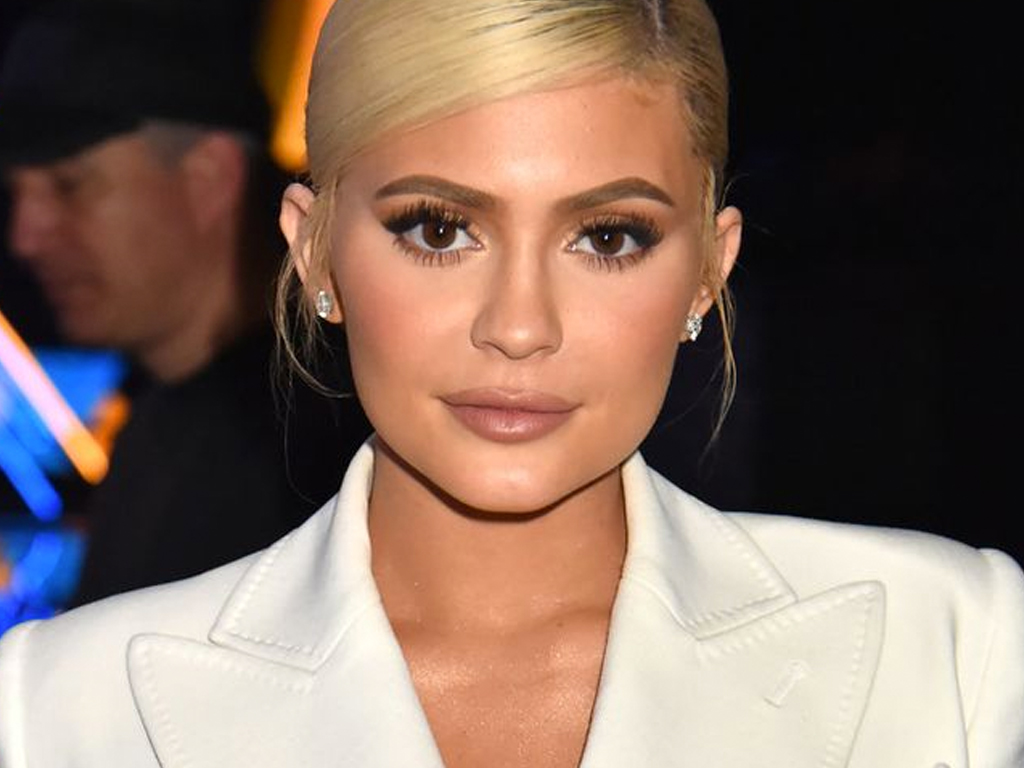 Only One KarJenner Made Forbes's Top Ten Wealthiest Celebrity List This Year