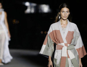 Your Guide to the CFDA's Just-Released NYFW 2019 Schedule