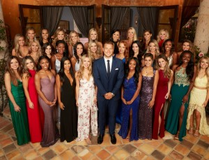 Exactly How Much It Costs To Be A Bachelor Contestant