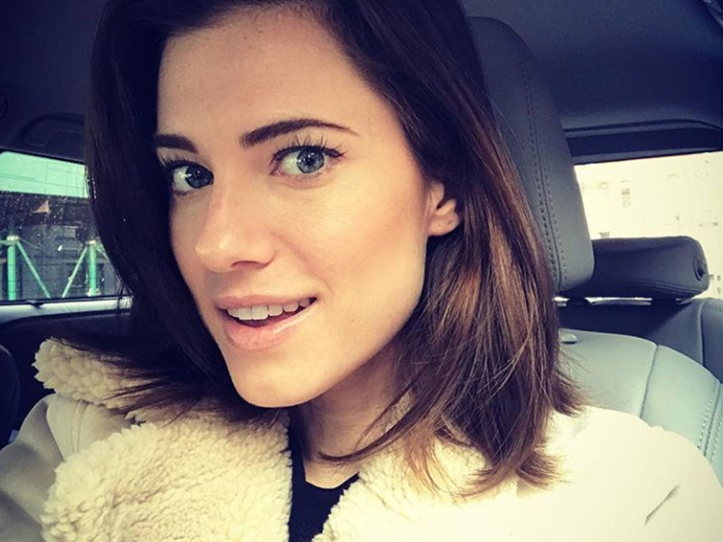 Allison Williams Says She's Constantly Told She Looks Like Kate Middleton