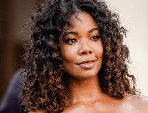 Gabrielle Union Doesn't Hold Back While Discussing Lupita Nyong'o's Retouching Controversy