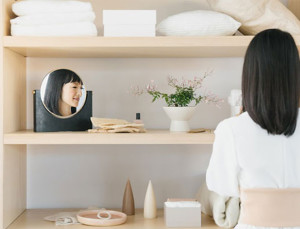 EXCLUSIVE: *This* Is the Most Common Closet Mistake, According to Marie Kondo