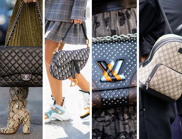 58661767ced Louis Vuitton - Rue Now