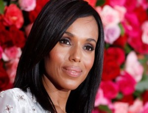 Kerry Washington and Ayesha Curry Are Photoshop-Free in CVS Beauty Ads
