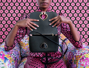 The New Kate Spade Collection Is Here, and It Might Be the Brand's Best One Yet
