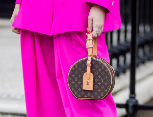 6 of the Best Handbag Trends to Invest In This Year