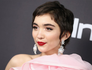 6 Haircuts That Will Be Huge in 2019