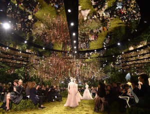 Dior to Show Its Resort 2020 Collection in Marrakech