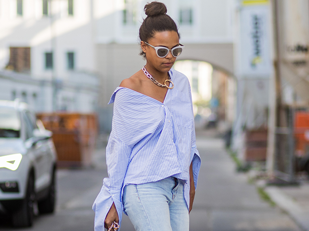 8 Things Every Aquarius Should Have in Her Wardrobe