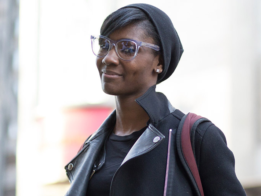 5 Eye Glasses Trends We Can't Wait to Try This Year