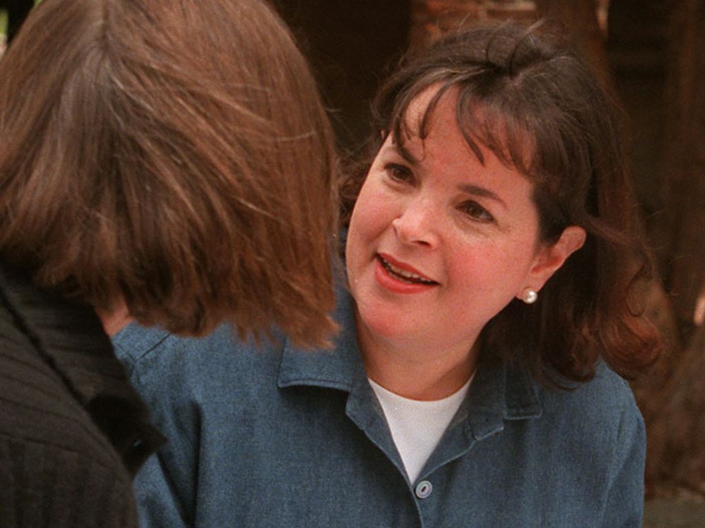 Ina Garten Is My Style Icon and Here Are 13 Photos to Prove My Case