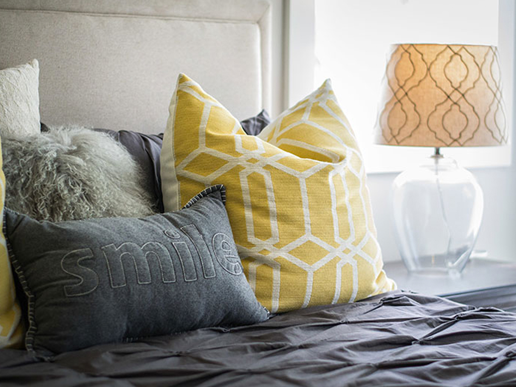 9 Essential Steps for the Coziest Bed Ever