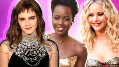 50 Inspiring Celebrity Quotes on Female Empowerment