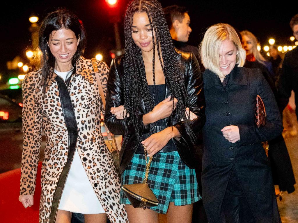 Louis Vuitton's Latest 'It' Bag Looks Like a Cute UFO