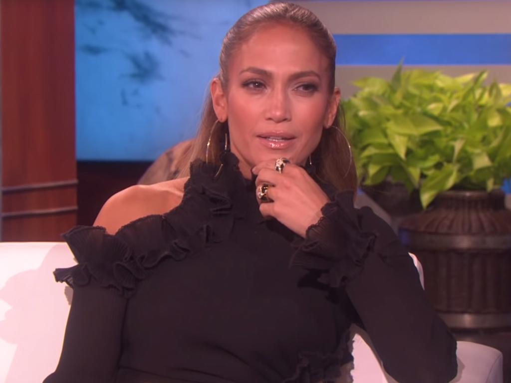 J.Lo Enlists Joanna Gaines for a Real-Life Remodel of Her $6.6 Million Mansion