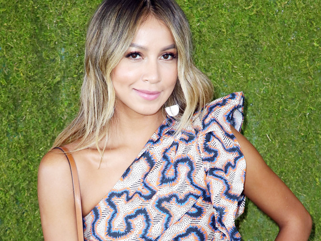 Style Influencer Sincerely Jules on the Biggest Splurge Item in Her Closet