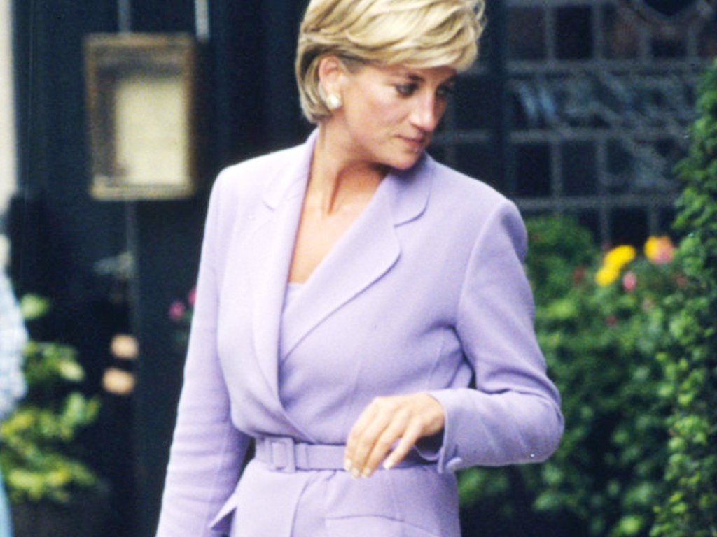 Princess Diana and Kate Middleton's Beloved Bag Gets A Major Update