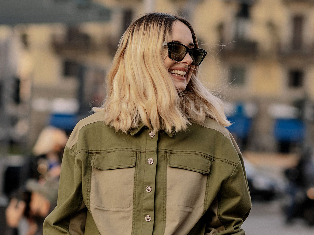 8 Feel-Good Spring Fashion Trends To Lift Your Spirits