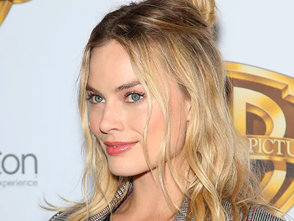 The Single Easiest Style to Add Volume to Fine, Limp Hair