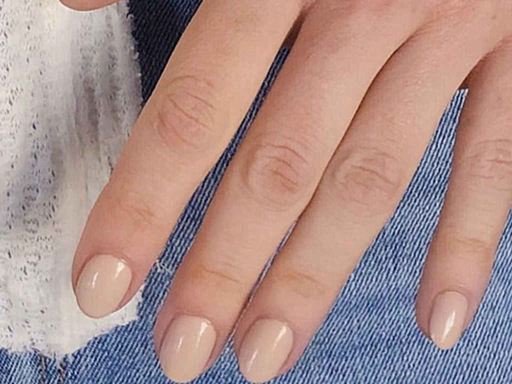 How to Get Rid of Dry Cuticles for Good (Without Cutting Them)