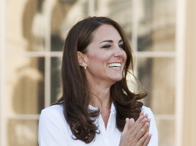 Stuart Weitzman Is Revamping Kate Middleton's Favorite Wedges & We Need Them for Summer
