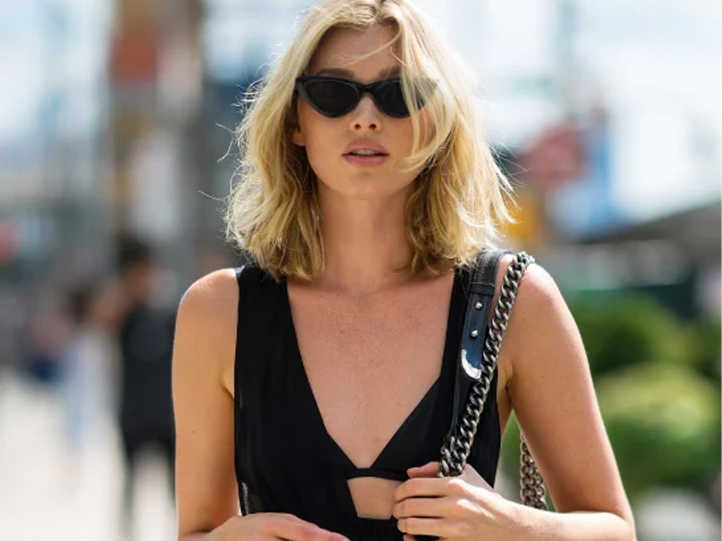 These Breakout Hair-Color Trends Will Inspire The Perfect Summer Highlights