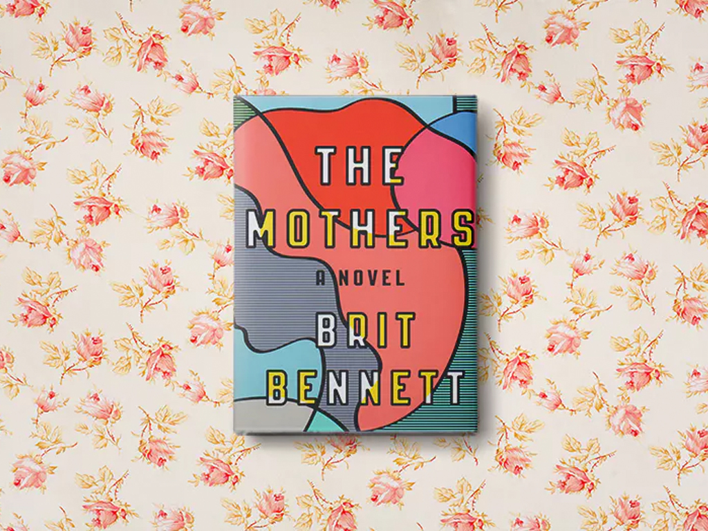 The 8 Best Books to Read with Your Mom
