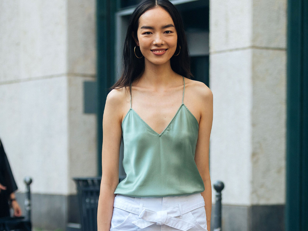 Shop These 9 Summer Trends Now (Because You're About to See Them Everywhere)