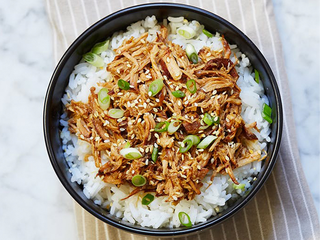15 Slow-Cooker Dump Dinners That Basically Make Themselves