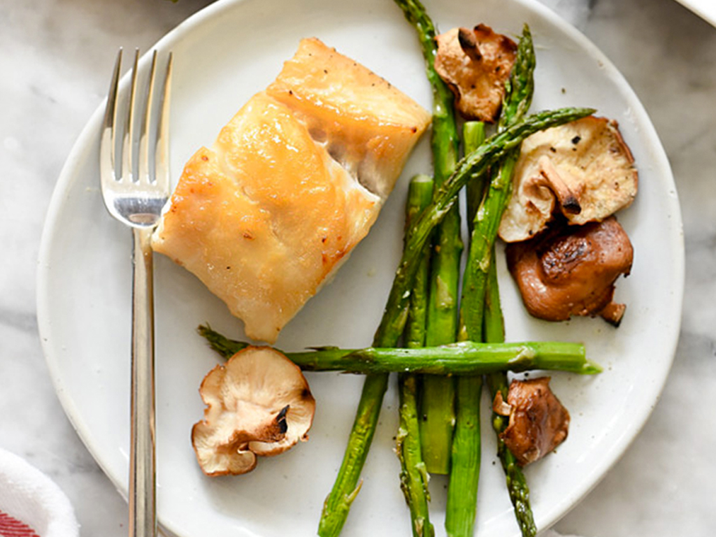 16 Baked Cod Recipes to Add to Your Dinner Rotation