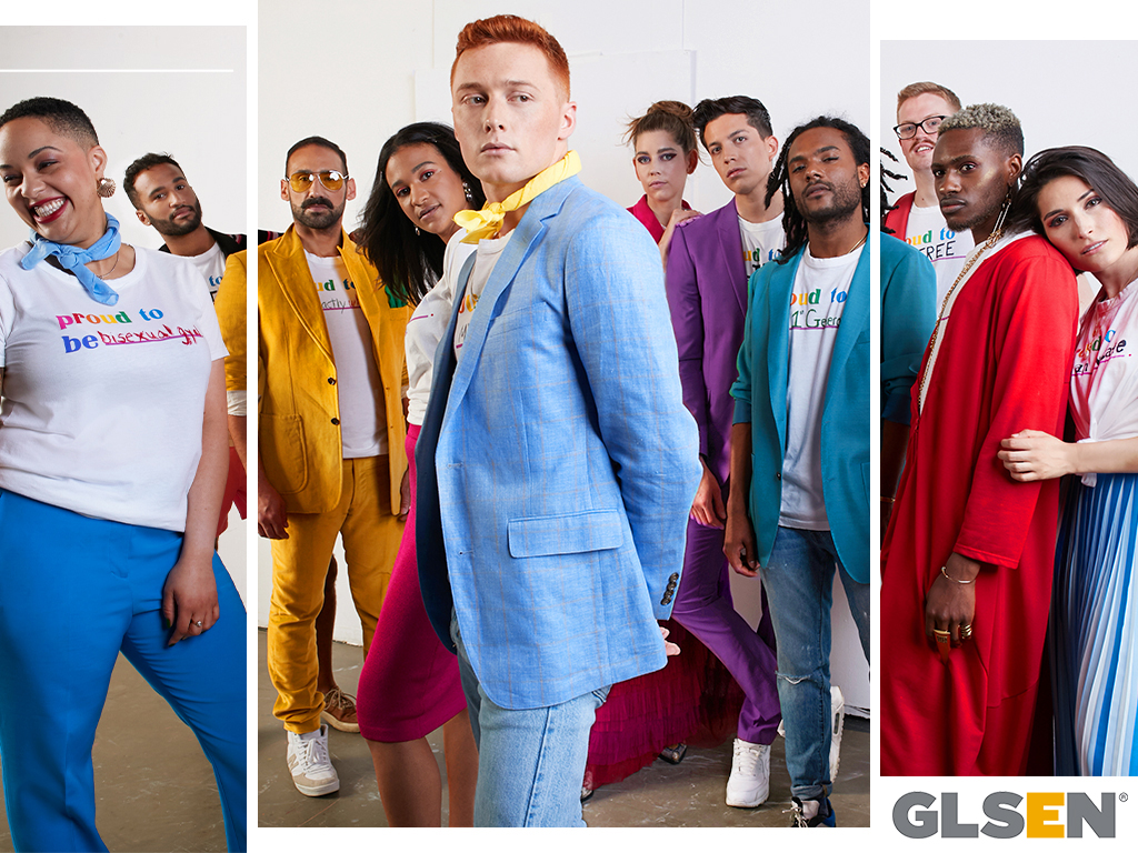 Celebrate Pride With Us: Why We Love GSLEN (And 3 Ways to Get Involved)