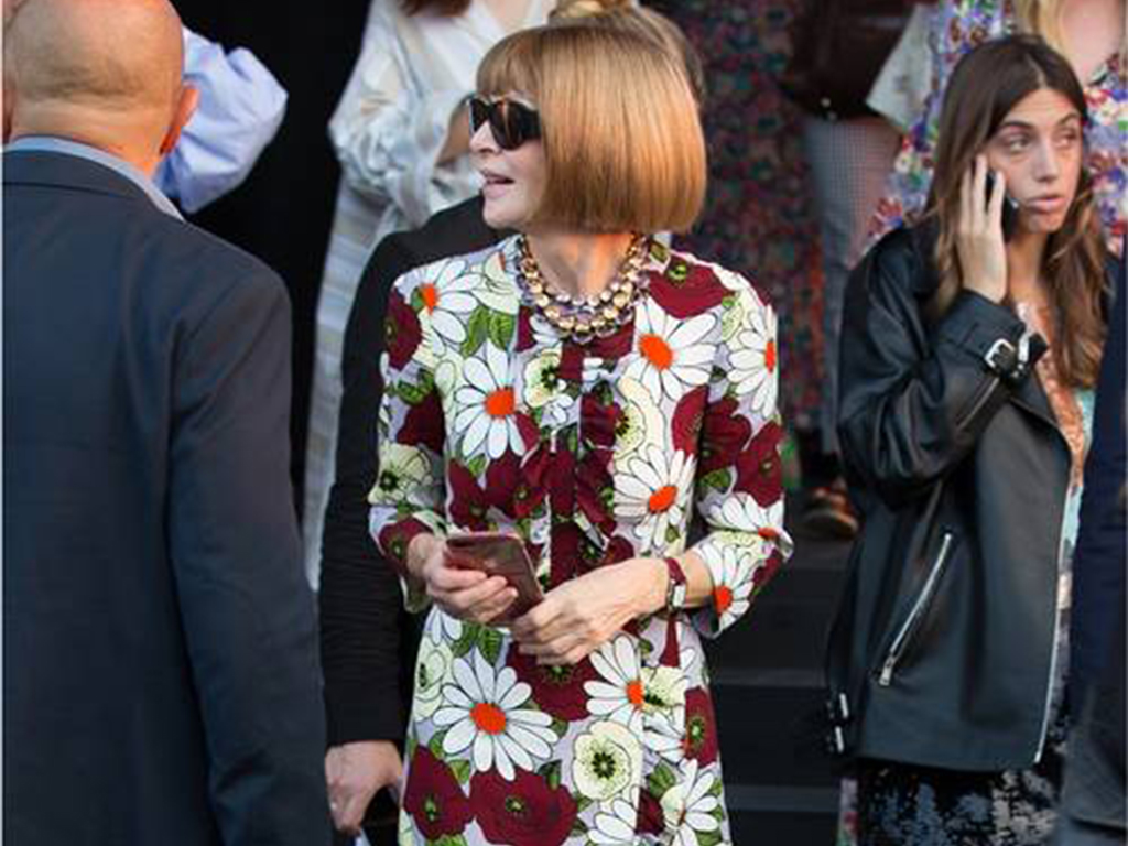 6 Summer Trends That Have Anna Wintour's Approval (and 2 That Don't).jpg