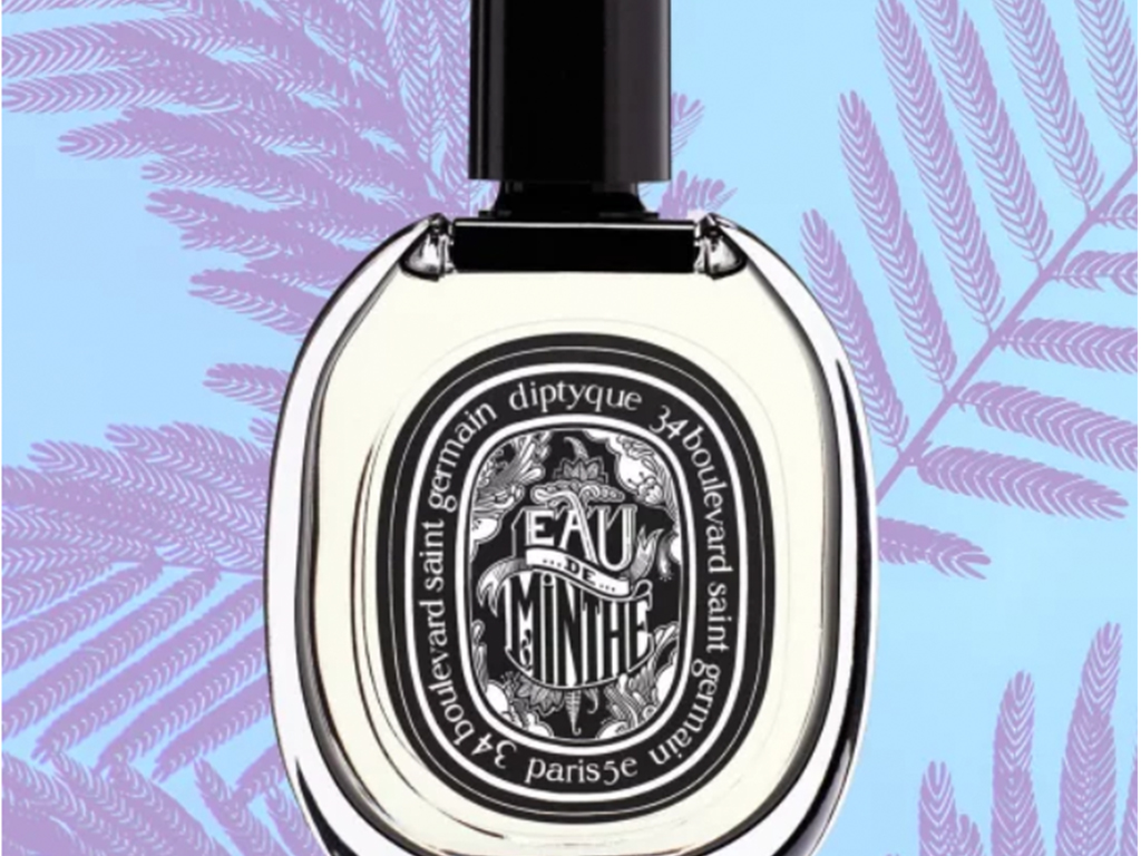 We Found The Best Fragrance For Every Type Of Dad