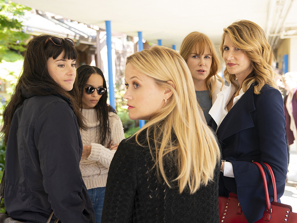Will There Be a 'Big Little Lies' Season 3? We Have Answers