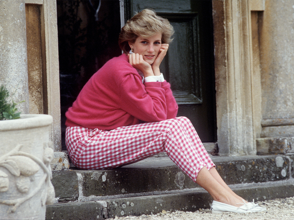 4 Preppy Style Icons (& How to Steal Their Summer Looks)