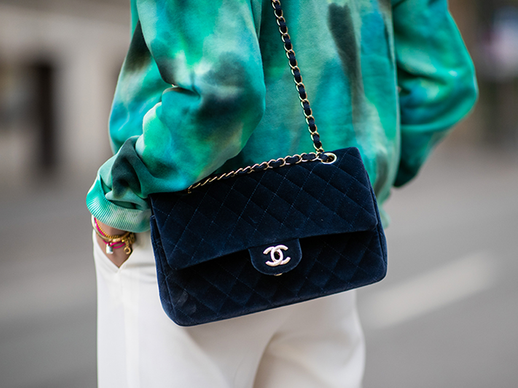 3 Designer Purses That Will Never Go Out of Style—According to an Expert
