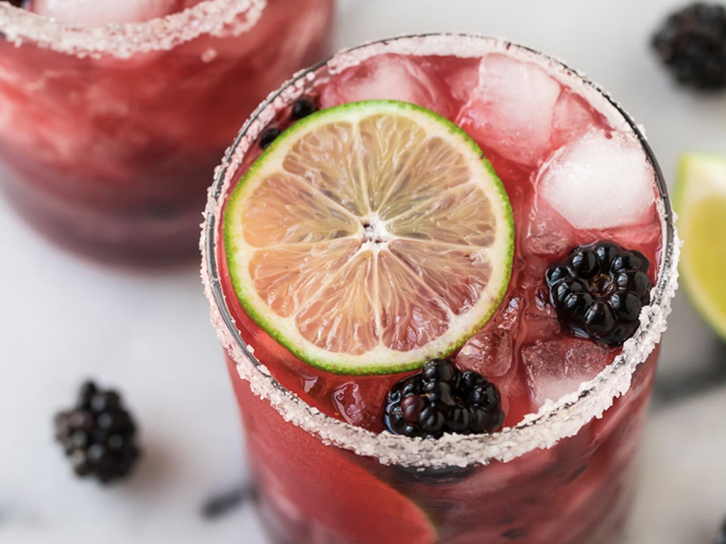 15 Refreshing Summer Cocktails You Can Make with Tequila