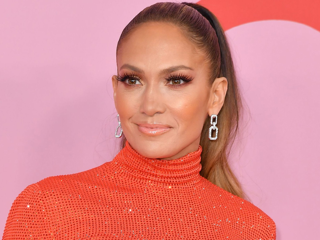 Photographic Proof That Jennifer Lopez Is The Ultimate Beauty Icon