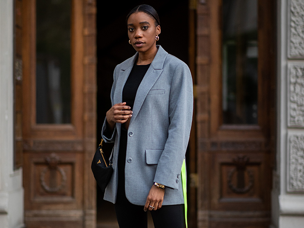 6 Summer Trends You Can (& Should) Keep Wearing Through Fall