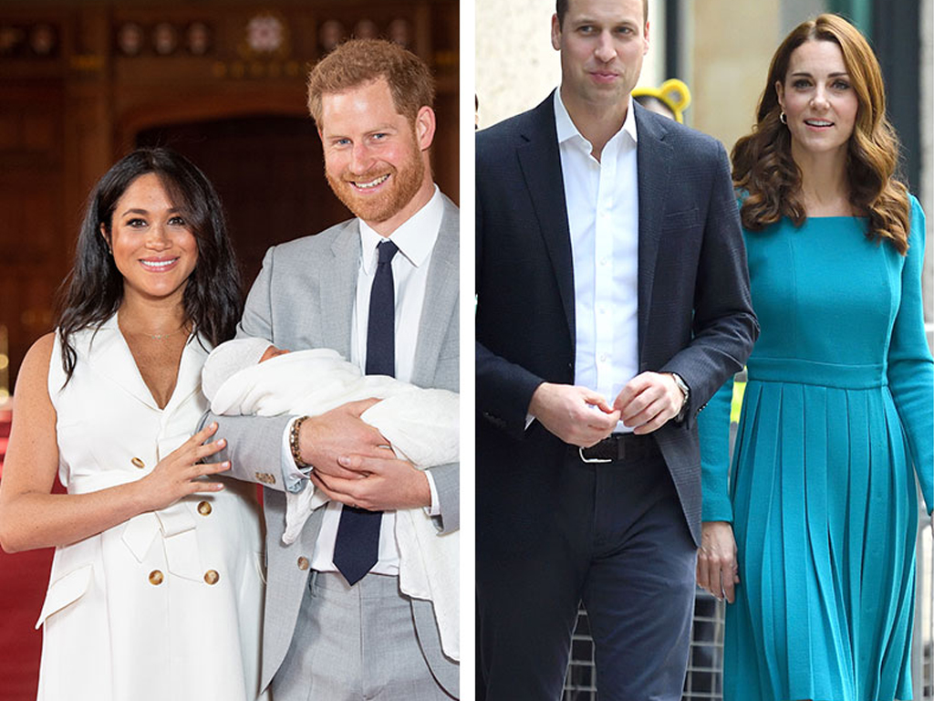 There Are 3 Major Royal Tours Happening This Fall—Here's Everything You Need to Know About Each