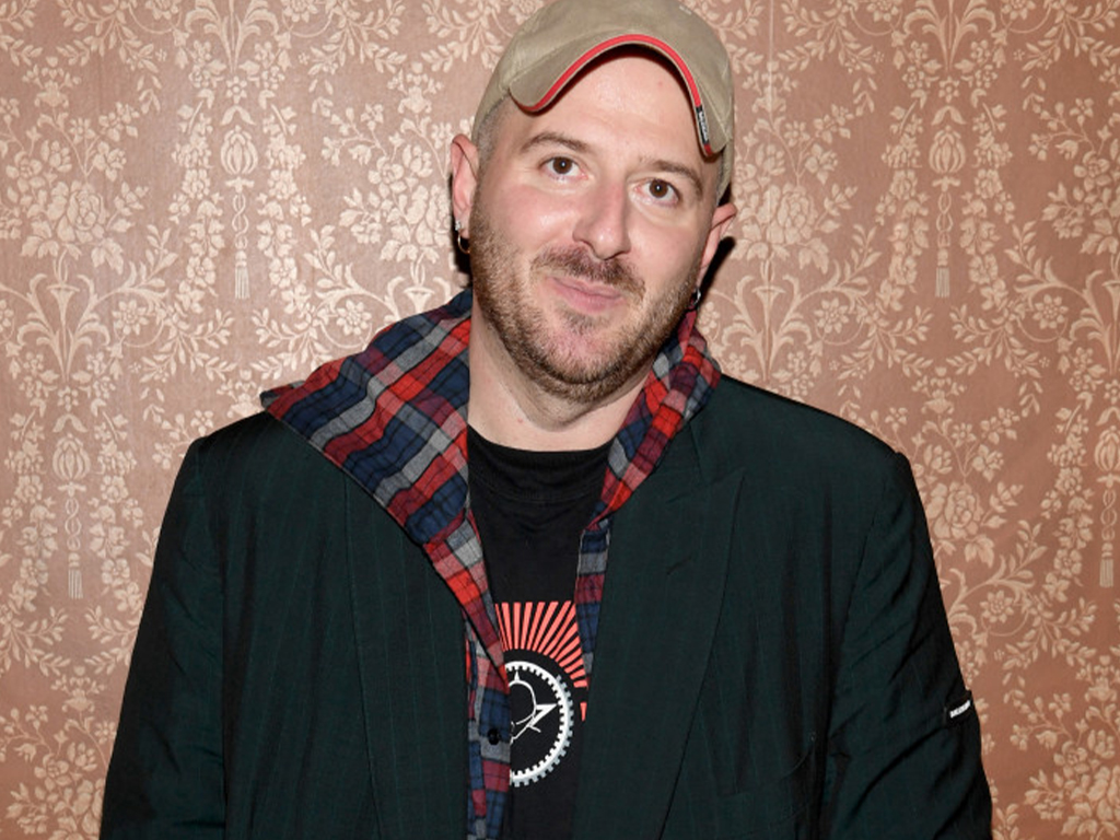 Demna Gvasalia to Exit Vetements