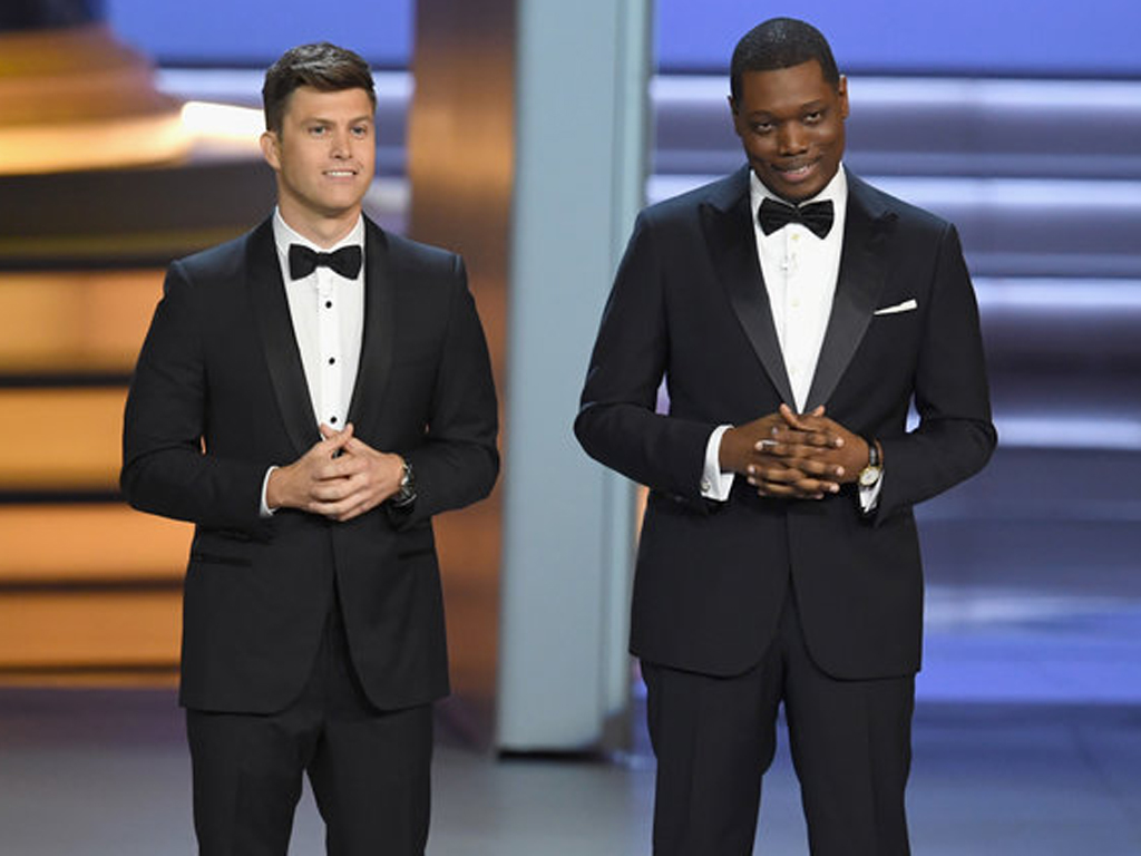 Here's Why the 2019 Emmys Won't Have a Host