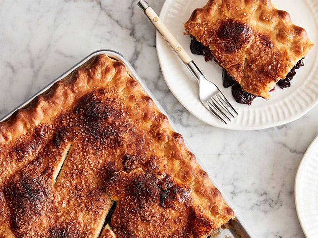 25 Easy Pie Recipes Anyone Can Master