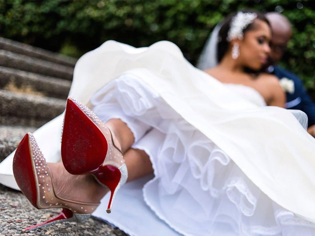 Pin on Wedding!! ️